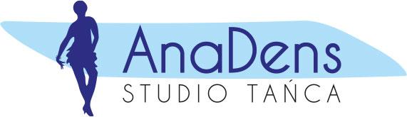 anadens-logo