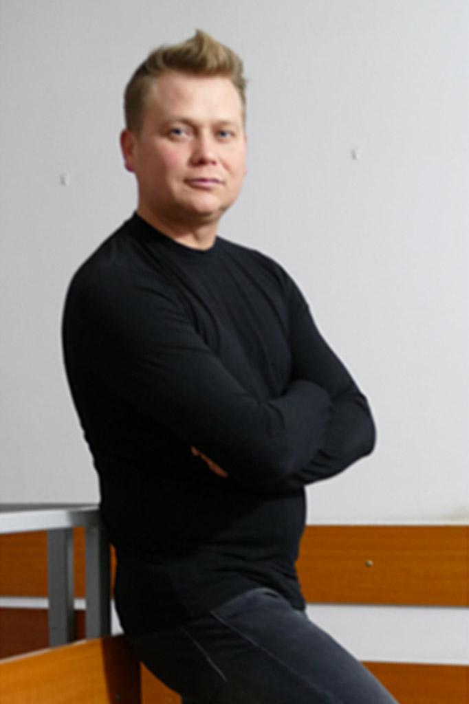 karol-instruktor